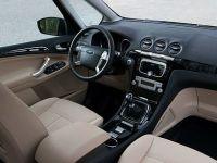 Ford, pregatita sa produca in Romania alte trei modele importante