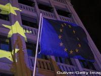 Financial Times: Bun venit la Berlin, noua capitala a Europei