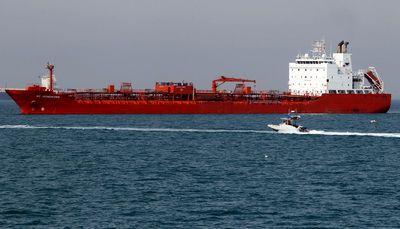 Iranul ameninta lumea cu oprirea exporturilor de petrol