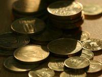Economia Romaniei a pierdut anul trecut 10 mld. euro, bani care ar fi rezolvat deficitul la pensii si sanatate
