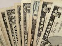 Seful Curtii de Conturi: Pe achizitii se fura prea mult. 2013 si 2014 vor fi cei mai grei ani ai Romaniei
