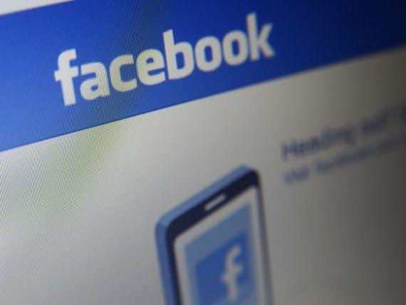 Facebook revine pe val. Actiunile cresc puternic, in urma rezultatelor financiare peste asteptari