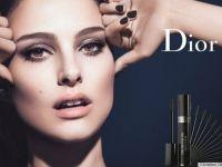 O reclama a casei Dior, retrasa de pe piata pentru publicitate mincinoasa