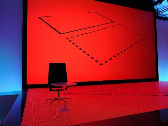 Microsoft lanseaza, astazi, tableta cu care vrea sa bata Apple. Bloomberg: Surface nu are aplicatii suficiente sa concureze iPad