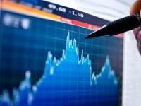 Estimarile de crestere economica se inrautatesc de la o zi la alta. BERD a revizuit prognoza la 0,5%, de la 0,8%