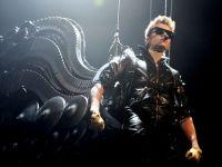 Noul sef al Yahoo, Marissa Mayer, face prima achizitie: o companie unde printre finantatori se afla Justin Bieber