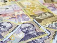 Explicatia premierului Victor Ponta pentru cresterea veniturilor fiscale in primele 9 luni