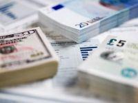 Cum se protejeaza marile economii. Cei mai mari 5 manipulatori de moneda din lume