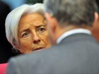 """Criza din Grecia capata accente de roman politist. Publicarea """"listei lui Lagarde"""" atrage anchete si arestari"""
