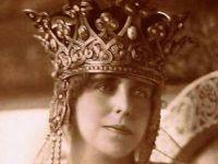 Prima femeie de pe o bancnota romaneasca. Cine crezi ca ar trebui sa fie?