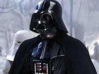 Forta e cu Disney. Lucasfilm, cumparata pentru 4.05 mld. $: o mutare surprinzatoare naste o noua trilogie Star Wars la Hollywood