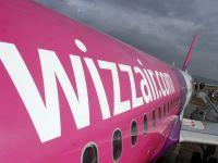 Wizz Air lanseaza curse noi din Bucuresti