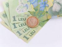 BNR mentine dobanda de politica monetara la 5,25% pe an si ratele rezervelor minime