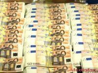 BNR a imprumutat 11 banci cu 4 miliarde de lei, cererea fiind de 4 ori mai mare