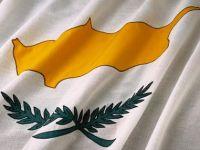 Un ajutor european pentru Cipru ar favoriza oligarhii rusi, care au investit pe insula o suma care depaseste PIB-ul statului