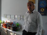 """INTERVIU. PepsiCo: """"Romania e cea mai importanta tara din Balcani, ca joc socio-economic"""". De ce o considera """"un sleeping tiger"""" si ce bauturi pregateste"""