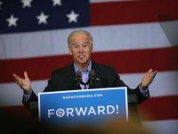 Joe Biden. Seful gafelor in politica americana, aspirant la titlul de vice al SUA
