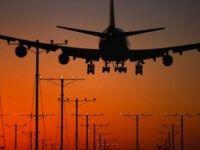 Pasagerul-erou care a dus avionul la sol, dupa ce pilotului i s-a facut rau