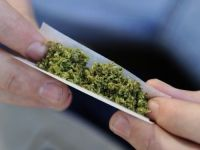 Primul stat american care legalizeaza consumul de canabis in scopuri recreative