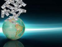 Victoria lui Barack Obama si efectele asupra economiei globale