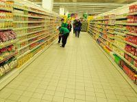 BNR a urcat prognoza de inflatie la 5,1% pentru acest an. Preturile vor creste