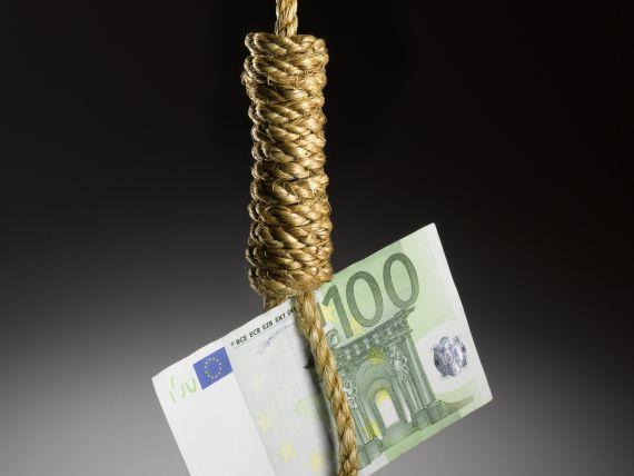 Cresterea economica a Romaniei in 2013. Previziunile BNR, BERD si CE