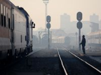 Statul pierde anual 6 mil. euro din cauza furturilor de la CFR. Decizia Ministerului Transporturilor