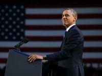Succesul lui Barack Obama, explicat de analisti