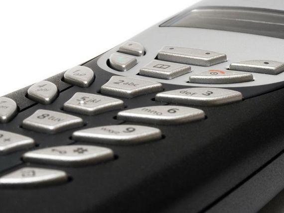 Romtelecom raporteaza profit de 125,5 milioane de euro, in crestere cu 42%