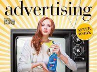 """Regulamentul concursului """"Castiga un curs de advertising la Universul DallesGo"""""""