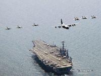 Statele Unite vor livra Arabiei Saudite echipamente militare de 6,7 miliarde de dolari