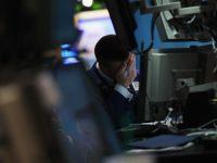 """Traderul care a ascuns un """"pariu"""" de 8 miliarde dolari. Pierderi de peste 100 milioane pentru Goldman Sachs"""