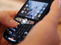 Studiu: smartphone-urile care pot dauna cel mai mult sanatatii