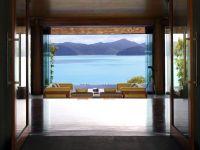 Top 10 cele mai bune hoteluri din lume. GALERIE FOTO
