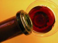 Productia de vin a Frantei, la minimul ultimilor 40 de ani. Cine preia suprematia la nivel mondial