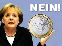 Germania reduce cheltuielile in contextul incetinirii economiei. Masura care provoaca dezamagire in zona euro