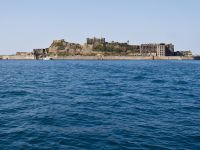 Secretele misterioasei insule din Skyfall, ultimul film din seria James Bond