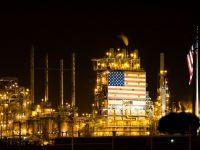 Arabia Saudita pierde titlul de cel mai mare producator mondial de petrol