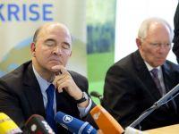 Parisul da asigurari: Nu exista nicio neintelegere intre Germania si Franta