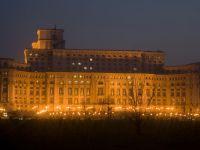 Reduceri la Targul de Turism al Romaniei. La cat ajunge un city-break in Capitala