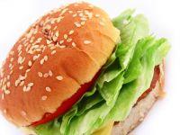 Ce mananca directorul McDonald's Romania si de ce prefera romanii fast-food-ul