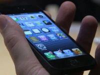 Apple incepe productia la iPhone 5S. Primele detalii