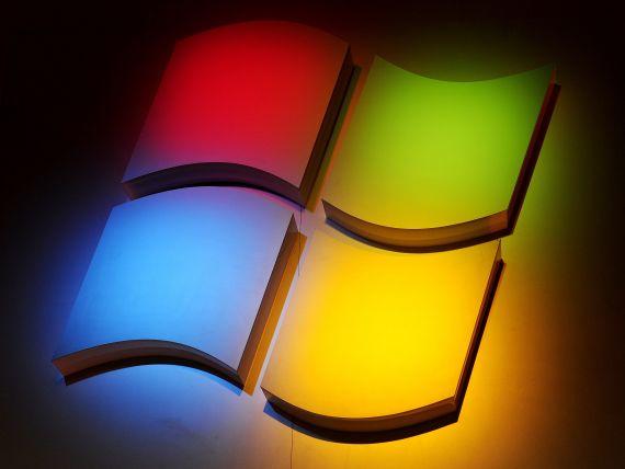Microsoft il inlocuieste pe seful Windows si pregateste deja noul sistem de operare