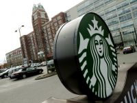 """Vietnamezul care tinteste Starbucks: """"Ei nu vand cafea, ci apa indulcita cu aroma de cafea"""""""