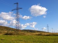 Transelectrica a raportat in primele noua luni un profit de 8 ori mai mic decat in 2011