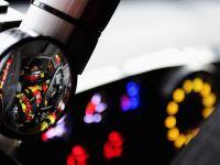 Toyota recheama in service 2,7 milioane de masini la nivel global