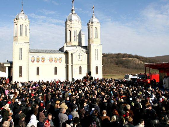 30 noiembrie, zi libera de Sfantul Andrei