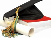 Cei mai buni elevi din Romania, rasplatiti de stat cu premii de sute de mii de euro
