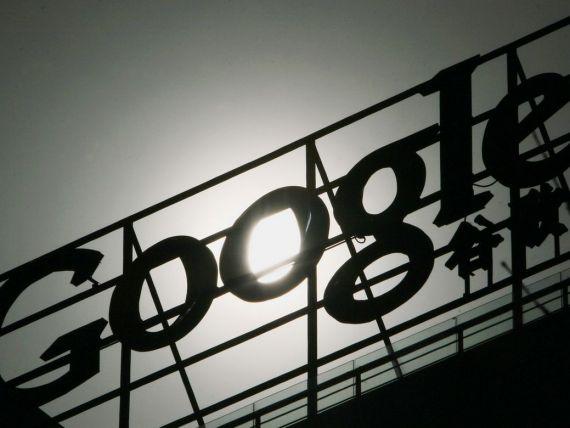 Google nu mai e numarul 1. Companiile renumite pentru cele mai bune locuri de munca din lume