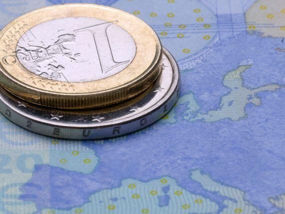 Ponta: Propunerea UE de buget pentru Romania este inacceptabila. Guvernul il sprijina pe Basescu sa nu cedeze